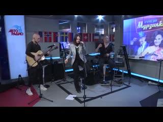 IOWA с живым исполнением песни Бьет Бит