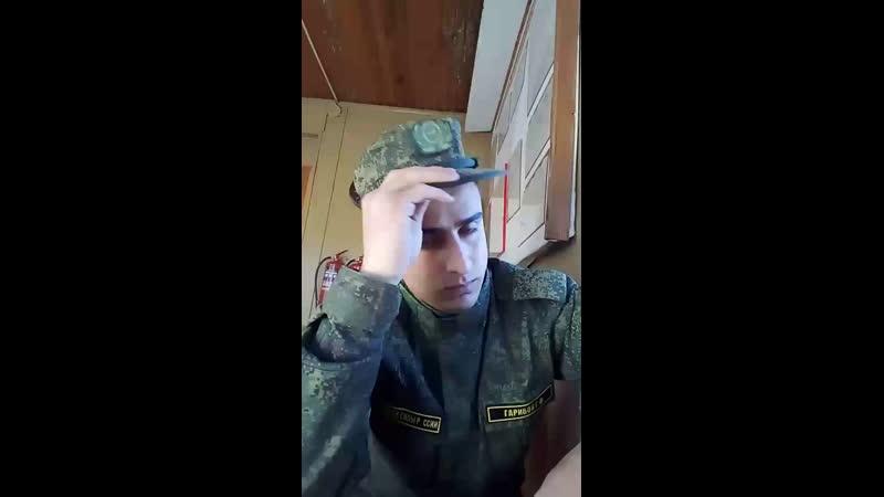 Георгий Морозов - Live