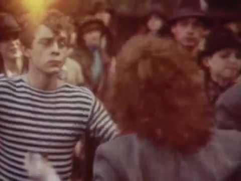 Алла Пугачева - Робинзон (Сезон чудес, 1985)
