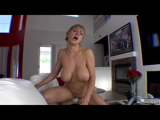 Dee Williams - Seduced By Your Aunt