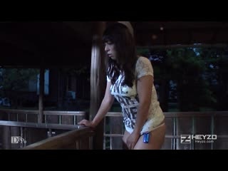 Ryoko Murakami [порно, HD 1080, секс, POVD, Brazzers, +18, home
