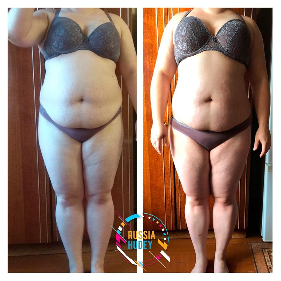 Экстренное Похудение На 10 Кг За Месяц. Диета для похудения на 10 кг за месяц в домашних условиях, варианты, правильно, быстро и эффективно. Программа, меню