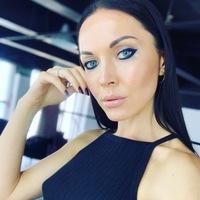 Фотограф Савицкая Лилия