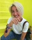 Личный фотоальбом Сабины Садыковой