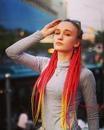 Елизавета Леонтьева