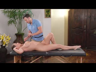 Ryan Keely - Impressing The Boss [All Sex, Blo