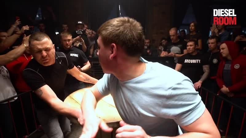 Первый городской турнир по пощечинам в г Пермь не секс порно сосет минет анал трахает ебет кончает оргия голая вписка