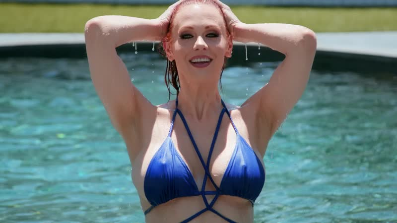 Brazzers Wet And Wild Maitland Ward Keiran Lee 19.08.2019