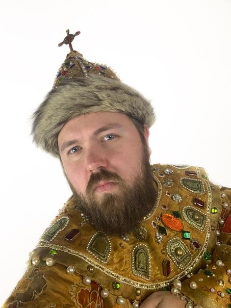 Валентин Петухов, видеоблогер «Wylsacom»