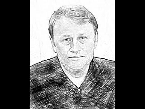 Бомжам-омоновцам и прочим псам режима: как надо обращаться к власти. Алексей Дымовский