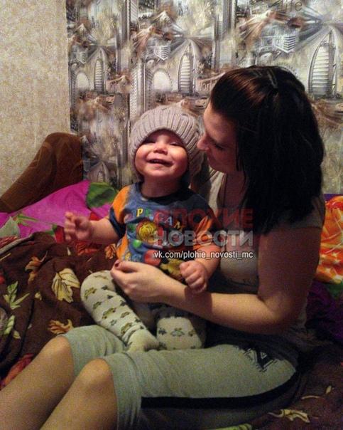 Суд в Лепеле (Беларусь 8 января начал рассматривать уголовное дело 24-летней местной жительницы Алены Харленок: ее обвиняют в убийстве 2-летнего сынаРанее: декабре женщине исполнилось 24 года. У