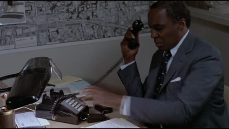 ВЗЯТЬ ЖИВЫМ ИЛИ МЕРТВЫМ (1986) - боевик, триллер, драма, криминал. Гари Шерман