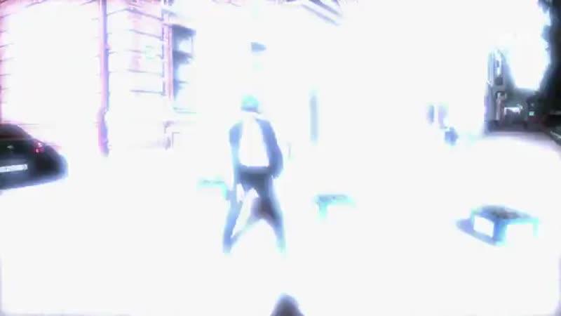 [v-s.mobi]Танцы- Хабиби (Asena – Ritm Solo) (выпуск 5).mp4