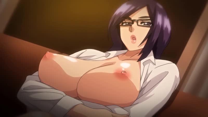Top Hentai   Русская озвучка хентая World incest porno anime sister порно хентай 2019