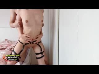 Шикарная девочка отдалась на камеру порно, секс, трахает, русское, инцест, мамка, домашнее