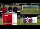 Ньюпорт 0 0 5 6 Солфорд Анализ серии пенальти и интервью Грэма Александера