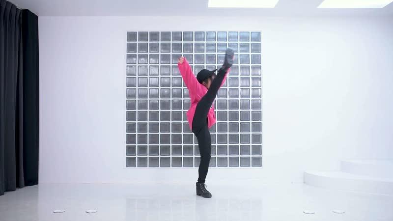 あこ 恋をしたような 踊ってみた 1080 x 1920 sm36176971