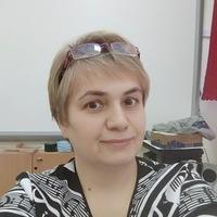 Филина Наталья