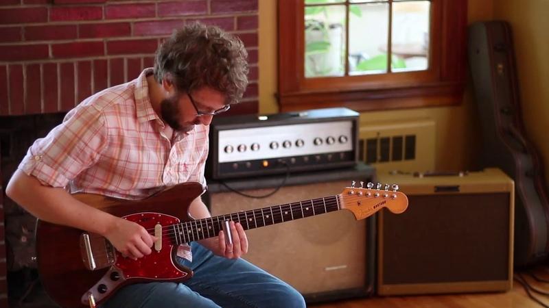 Isn't it a Pity George Harrison Slide Guitar Lesson