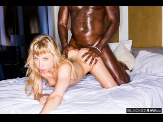 Ivy Wolfe - High Speed Fun [Full HD 1080, All Sex, Blowjob, 69