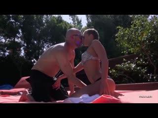 Sydney Cole [All Sex, Hardcore, Blowjob, Gonzo]