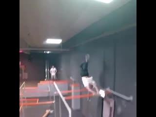 Человек-паук в реальной жизни xtkjdtr-gfer d htfkmyjq bpyb