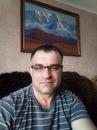 Фотоальбом Эдуарда Лазарева