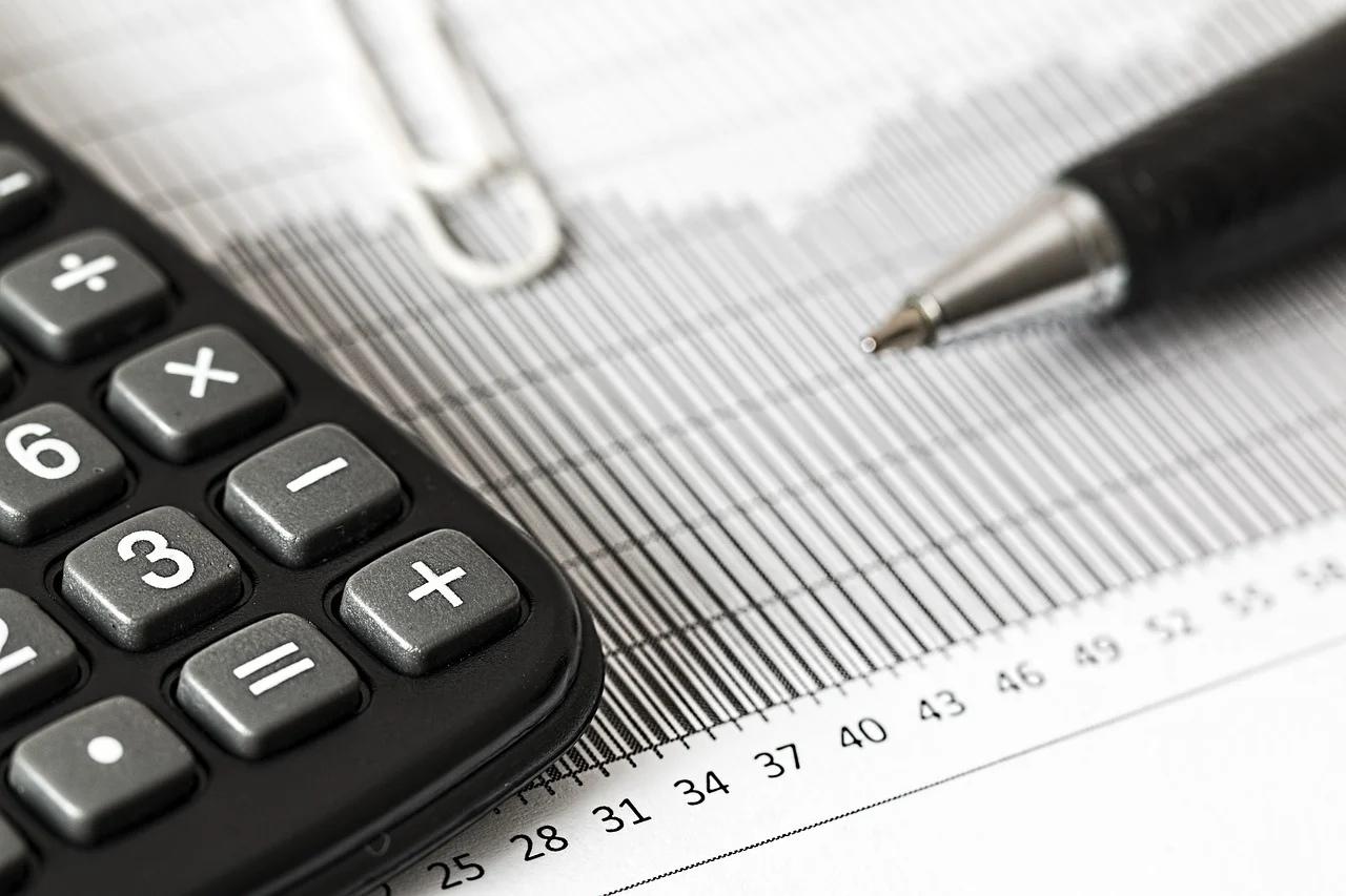 Жители Марий Эл должны отчитаться о доходах до конца июля