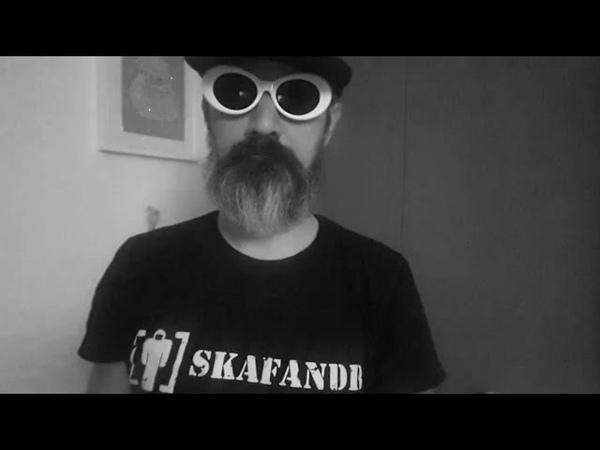 Клубкина Путешествие. Выпуск 5. «Можжевеловое дерево»