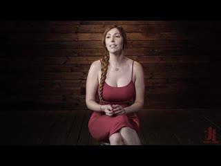 Lauren Phillips [Bondage, BDSM]