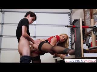 Tyler Faith [порно, трах, ебля,  секс, инцест, porn, Milf, home, шлюха, домашнее, sex, минет, измена]