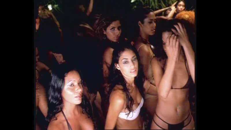 M.V.P. Roc Ya Body Mic Check 1 2 2006