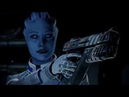 Битва с Серым Посредником или почему я боюсь Шепард. Mass Effect 2