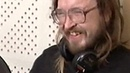 ЕГОР ЛЕТОВ - Интервью на Авто Радио в Ижевске 18.12.1999