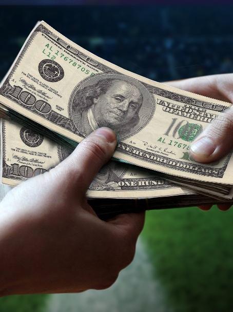Как заработать 50 000 долларов на событии, которого не было. Интервью с каппером, знающим, кто и как организует матчи-фантомы