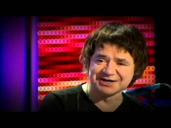 Евгений Осин в телепрограмме Жизнь как песня Анонс 21 06 2013 на НТВ