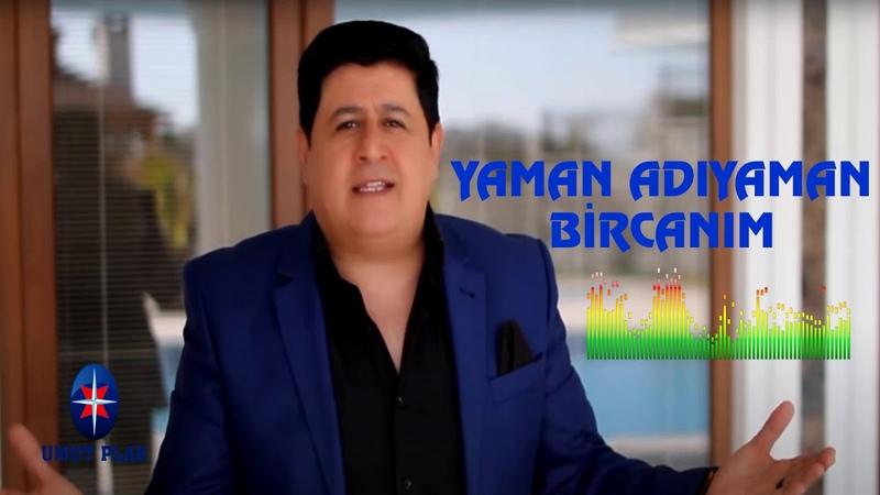 Özenle Seçilmiş TÜRKÜ Yeni Çıkan Süper Hareketli TÜRKÜLER 2020 (Official Audio)✔️
