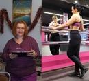 . Устали бороться с лишним весом? . Не знаете как похудеть и при этом вкусно есть ? . . Это не NL это не Гербалайф никаких изнуряющих диет . . Обычная девушка как и многие другие. . . Она похудела