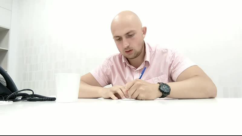 Дежурный Пикунов Выпуск от 27 05 2020 года