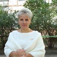 Света Ильченко