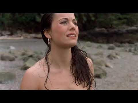 Insula mortilor-FILM SUBTITRAT IN LIMBA ROMANA