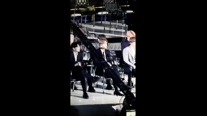 No distance can separate these two.._relieved__- kookmin - jikook _httpst.co_HUw3P68GBK ( 1280 X 720 ).mp4
