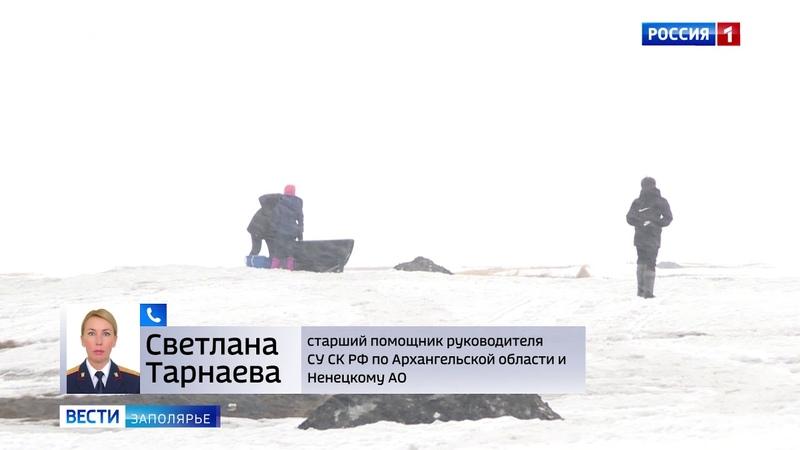 Трагедия в Усть-Каре. 12 летний подросток случайно застрелил своего приятеля.