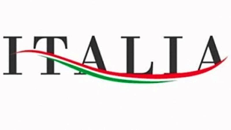 The Best Italian Songs !!le mie origini italiane Amore💕