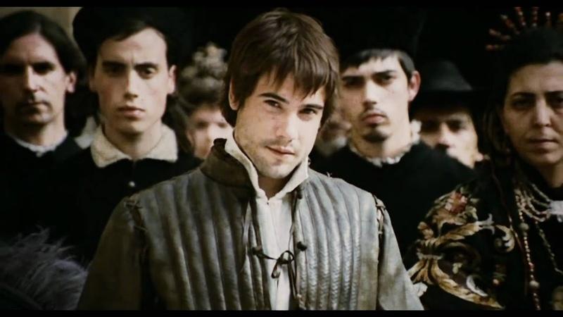 Чезаре Борджиа