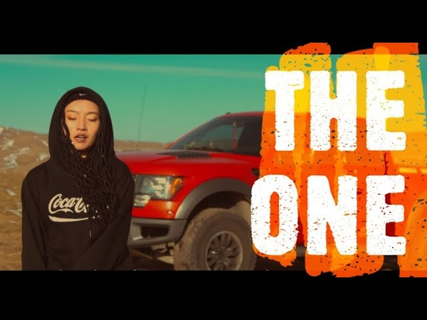 New Tibetan song 2020 THE ONE གཞས་མ། དོ་དོ། BY་Dodo HD