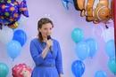 Анна Кузнецова фото #15
