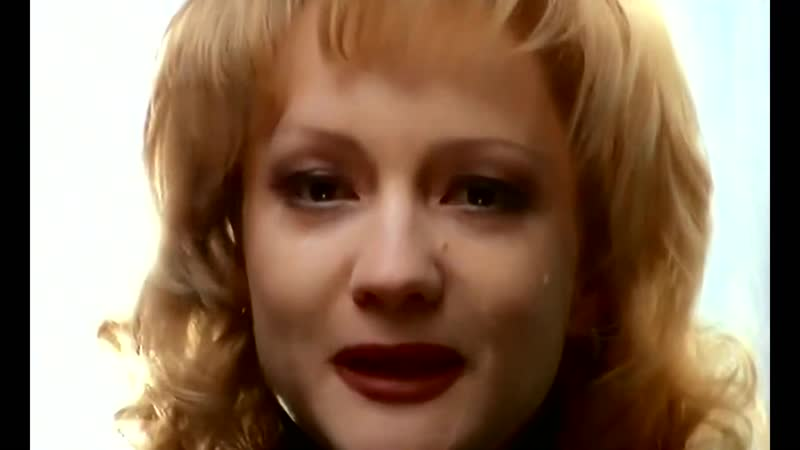 Татьяна Буланова Не отрекаются любя Ст песни 3 1997