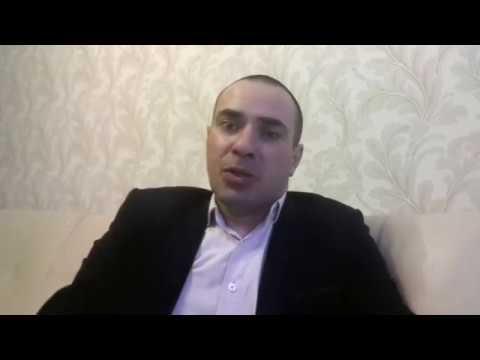 Александр Воздвиженский вдохновляет следующий поток коучинга Миллионер от Бога
