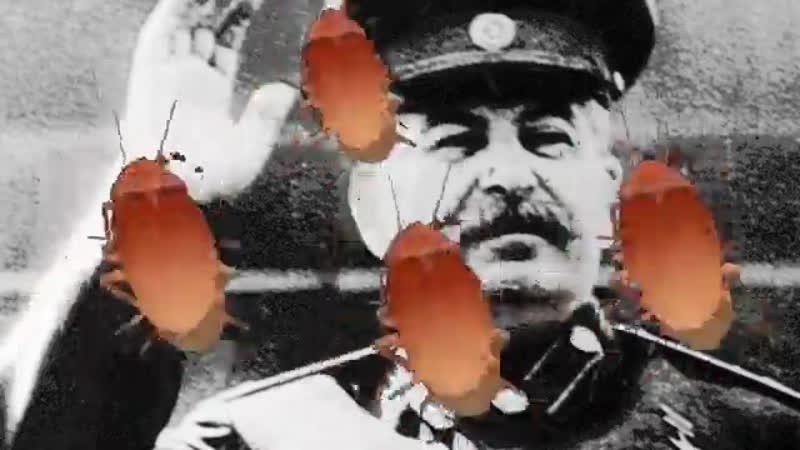 таракан валера напился детского шампанского со своими товарищами и зафлексил под гимн СССР